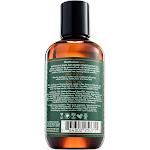 SheaMoisture Men's Grooming Beard Conditioning Oil - 3.2 oz bottle
