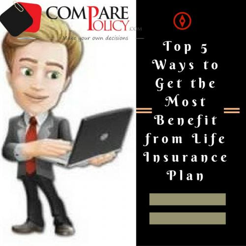 Life Insurance Policy Australia: How To Get A Life ...
