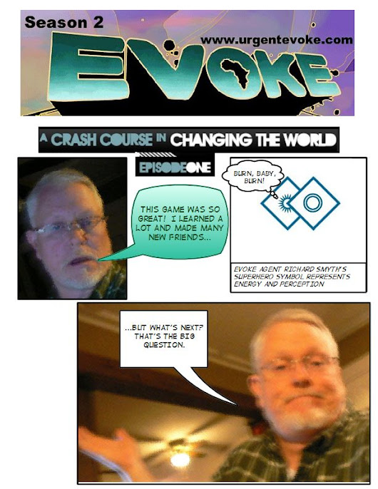 pages.emerson.edu/faculty/r/richard_smyth/evoke/Comic.html