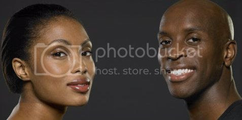 photo black-man-and-woman-just-friends-1.jpg