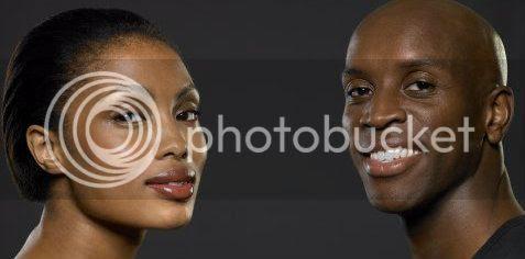 photo black-man-and-woman-just-friends-1.jpg
