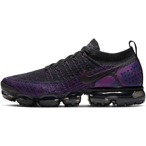 f8c86abea0658 Nike Air Vapormax Flyknit 2 Men s Running Shoes