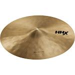 Sabian HHX Fierce Crash Cymbal 19 in.