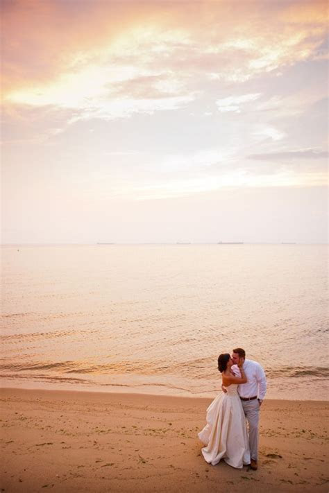 154 best images about Get Married Away Winter 2015 on