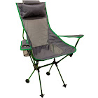 Travel Chair Koala - Green