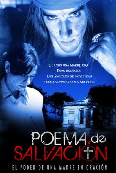 poema de salvacion 5196 Poema De Salvacion 2010 Pelicula Exclusivo