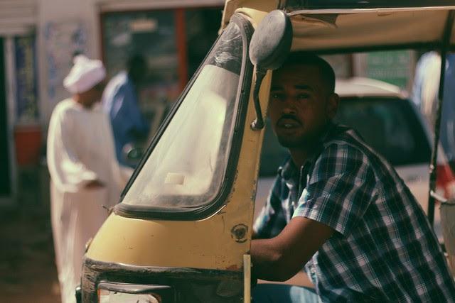 Sudan_26