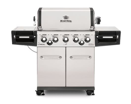 Gas Grills Starting at $400: What to Expect – Marlborough, Framingham, MA