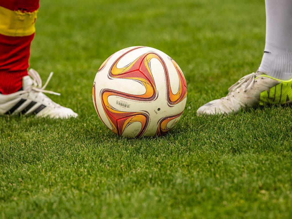 Sin cuota no hay fútbol