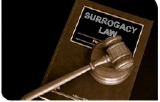 The Surrogacy Bill 2014 wrongly understood as ART Bill 2014