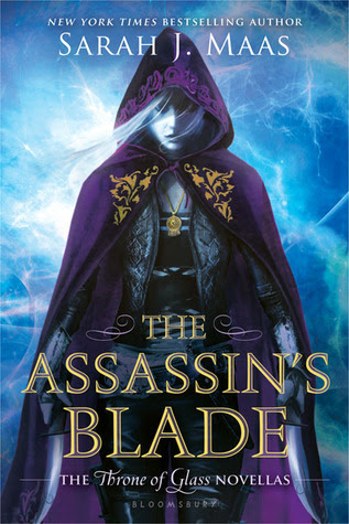 http://www.amazon.it/The-Assassins-Blade-Throne-Novellas/dp/1619633612/ref=tmm_hrd_title_0?ie=UTF8&qid=1435739984&sr=1-1
