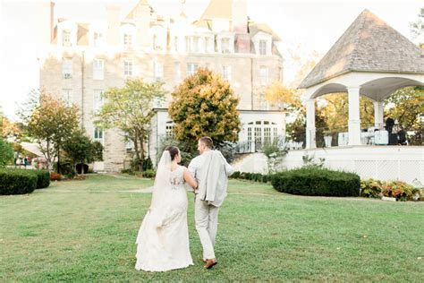 Wedding Tips   Eureka Springs Weddings