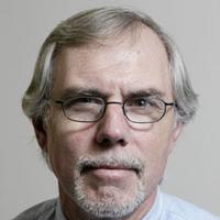 Tom Haydon/The Star-Ledger