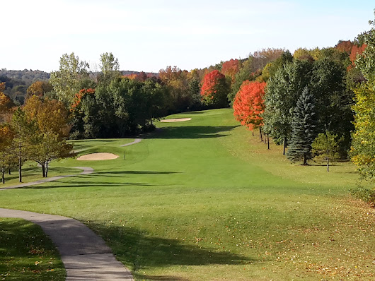 Superintendent's Revenge includes raffle for a 2018 Free Membership
