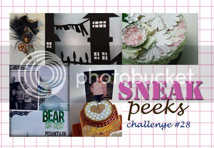 photo Sneak-peeks-for-challenge-28_zps40fdb73a.jpg