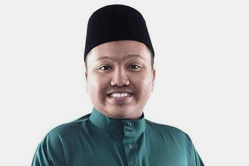 NGO yakin Guan Eng pulihkan ekonomi sebagaimana tadbir P Pinang
