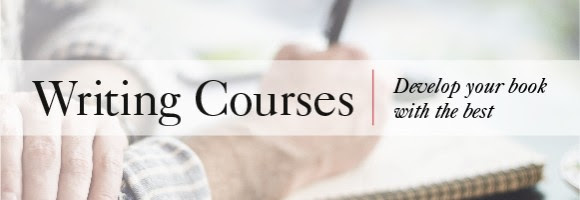 W&A Writing Courses