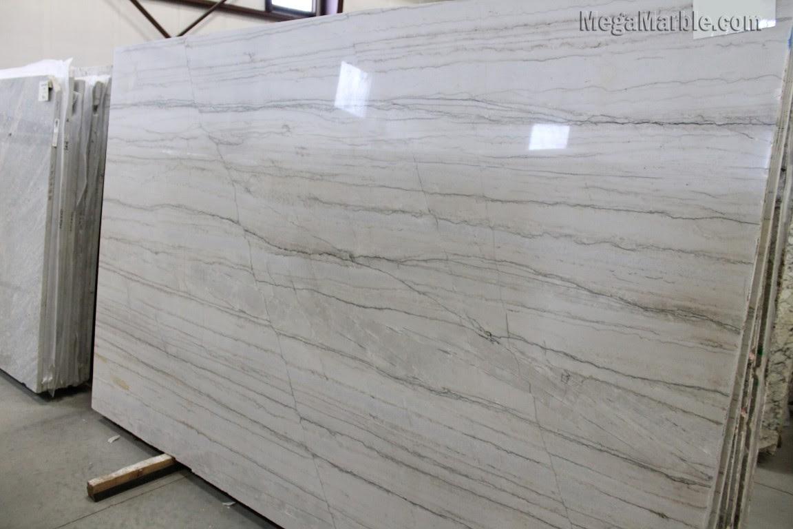 Quartzite Countertop Slabs - Countertops For Kitchen