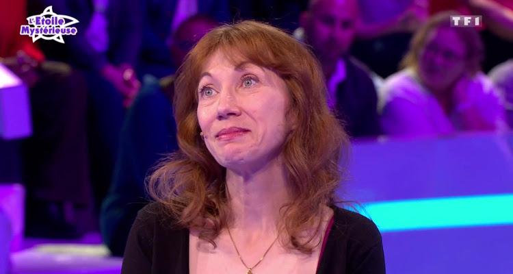 Les 12 Coups De Midi Une Actrice Derrière Letoile