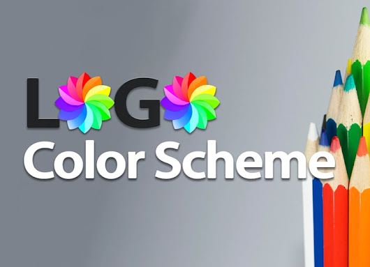 Logo Color Schemes and Top Converting Brand Colors