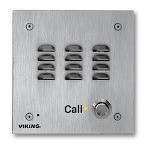 Viking Electronics Viking Electronics W3000-EWP