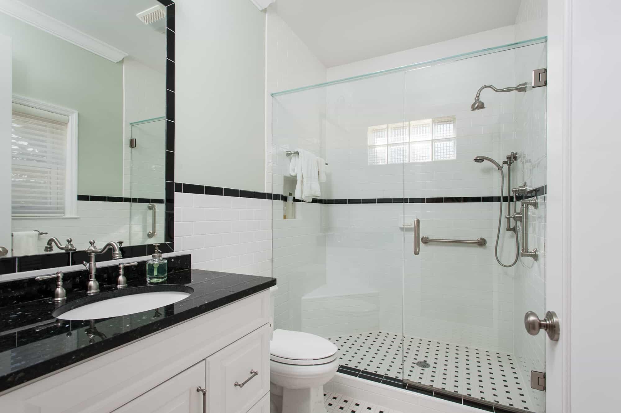 Bathroom Remodeling Contractors Clearwater Fl | Bathroom ...