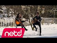 Beste Özcan & Semih Gönder - Sevda - netd müzik
