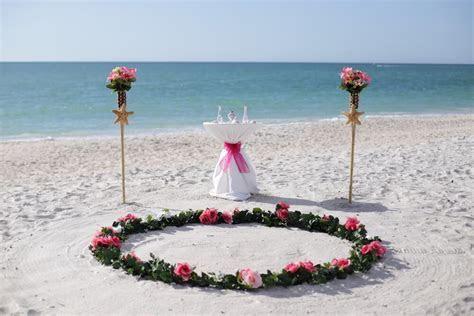 1. Ocean Waves   Florida Beach Wedding   Siesta