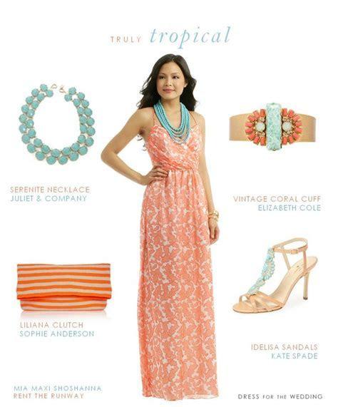 Best 25  Beach Formal Attire ideas on Pinterest   Wedding