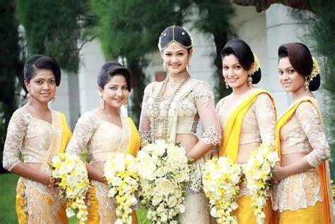 Weddings Sri Lanka  Florists Sri Lanka Exotic flower