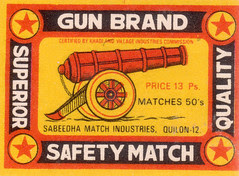 matchlabels007