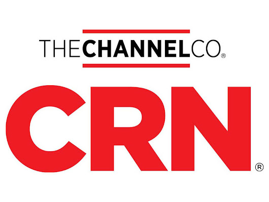 2018 Channel Chiefs - Page 1 | CRN
