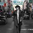 Janey Streets Side Of Paradise