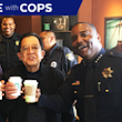 Coffee with Cops on Tuesday, August 29, 2017,  2-4pm.   Starbucks on Decoto.  Java on us! ... from Union City Police Department, CA : Nixle