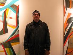 Brent Burket