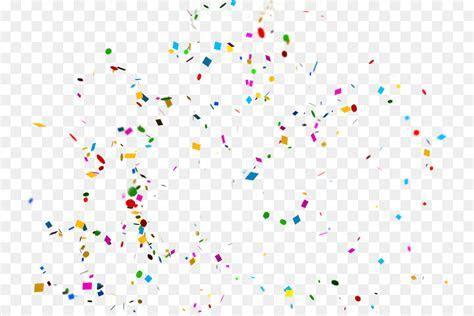 Confetti Desktop Wallpaper Clip art   confetti 800*593