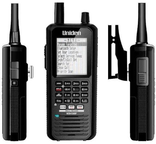 http://www.bestcbradioreview.com/wp-content/uploads/2015/02/wt0034-uniden-bcd436hp-handheld-digital-police-scanner-trunking-p-25-phase-i-ii-tdma.jpg