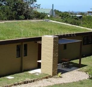 Andromeda j venes emprendedores impulsan la construcci n de casas ecol gicas - Construccion de casas ecologicas ...