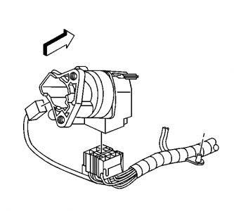 Wiring Diagram PDF: 2005 Chevy Impala Ignition Switch