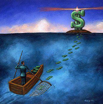 OffshoreAccounts