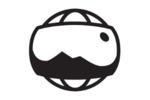 Photo-Sphere-logo