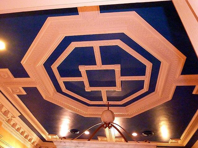 P1080732-2012-05-20-St-John-Chrysostom-Melkite-Church-Atlanta-Dining-Room--Ceiling
