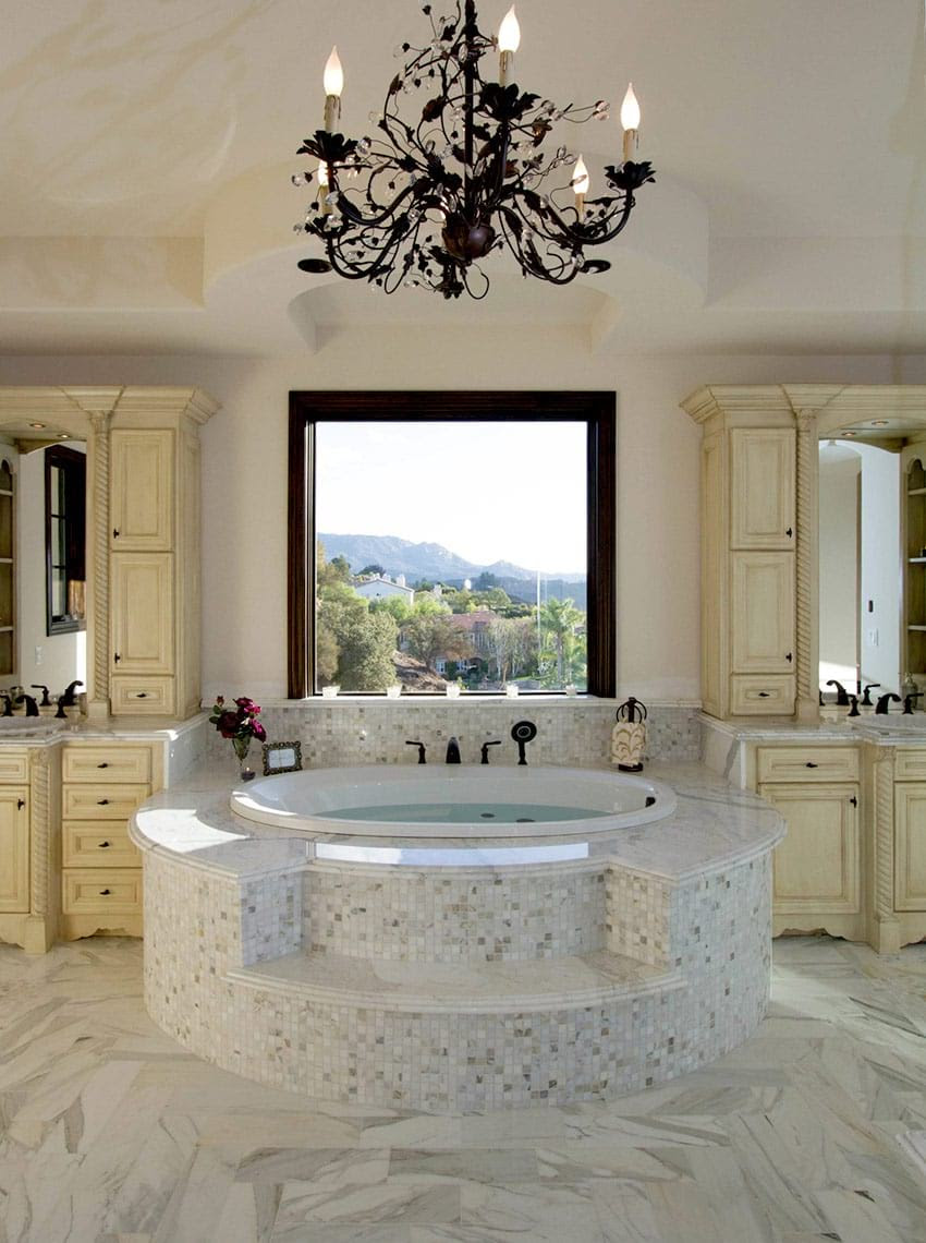 Drop In Tubs Everything You Need To Know Qualitybathcom Discover