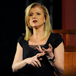 Arianna Huffington: How to succeed? Get more sleep | Video on TED.com