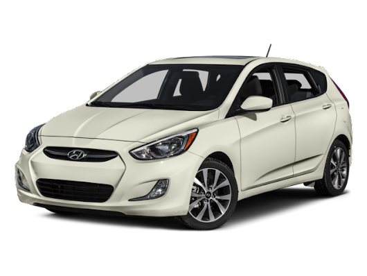 Factory Service Schedules for 2015 Hyundai - Service Schedules in Philadelphia, PA