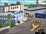 Jogar Battlefield game Jogos