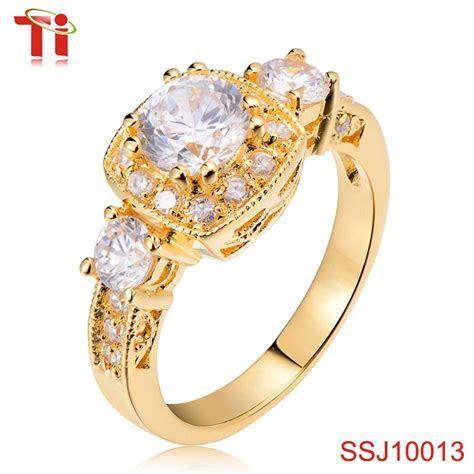 1 Gram Gold Ring Price In Dubai Gold Fashion Ring With
