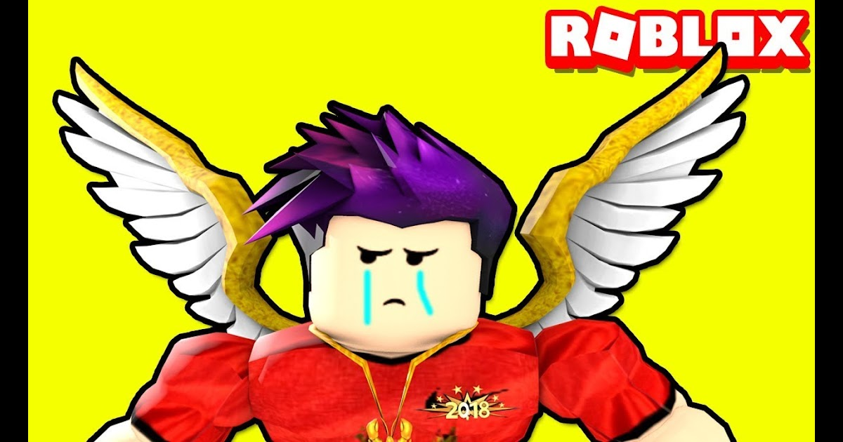 Xonnek2 Roblox Youtube   Adopt Me Roblox Codes Twitter Bird