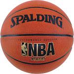 Spalding NBA Street Basketball Official Size 7