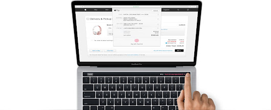 This is going to be the first problem that 2016 MacBook Pro buyers need to fix